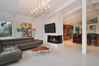 Photo 5: 5574 GALLAGHER Place in West Vancouver: Eagle Harbour House for sale : MLS®# R2139438