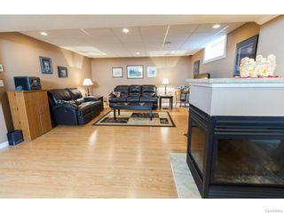 Photo 19: 309 1st Avenue North: Warman Single Family Dwelling for sale (Saskatoon NW)  : MLS®# 600765