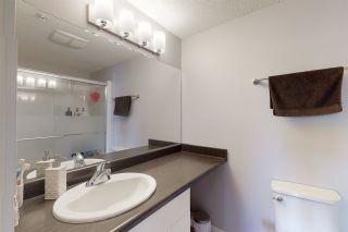 Photo 37: 316 2229 44 Avenue in Edmonton: Zone 30 Condo for sale : MLS®# E4234308