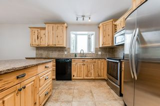 Photo 15: 70 THIRD Avenue: Ardrossan House for sale : MLS®# E4238108