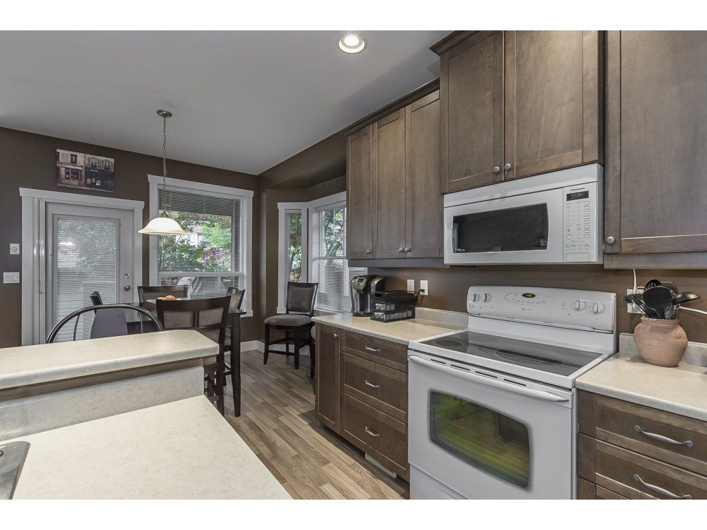 """Photo 7: Photos: 22995 139 Avenue in Maple Ridge: Silver Valley House for sale in """"SILVER RIDGE"""" : MLS®# R2277675"""