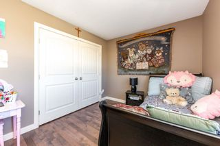 Photo 23: 173 Northbend Drive: Wetaskiwin House for sale : MLS®# E4266188