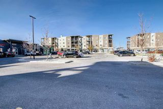 Photo 45: 2403 403 Mackenzie Way SW: Airdrie Apartment for sale : MLS®# A1153316