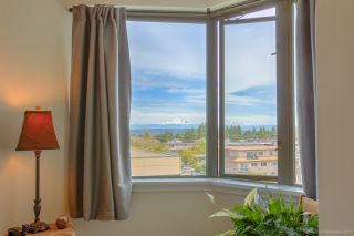 Photo 20: 502 1521 GEORGE STREET: White Rock Condo for sale (South Surrey White Rock)  : MLS®# R2544402