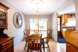 Photo 19: 210 Lyman Street in Truro: 104-Truro/Bible Hill/Brookfield Residential for sale (Northern Region)  : MLS®# 202118102