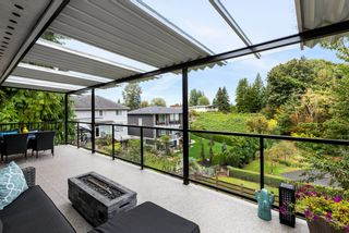Photo 16: 33409 AVONDALE Avenue in Abbotsford: Central Abbotsford House for sale : MLS®# R2616656