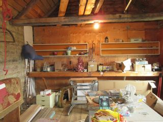 Photo 26: 63202 RR 194: Rural Thorhild County House for sale : MLS®# E4246203