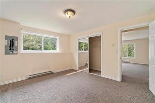 Photo 29: 3745 Cameron Road, in Eagle Bay: House for sale : MLS®# 10238169