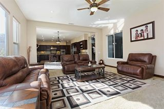Main Photo: House for sale : 6 bedrooms : 11352 Caspian Place in San Diego