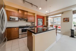 Photo 10: 988 W 58TH Avenue in Vancouver: South Cambie Townhouse for sale (Vancouver West)  : MLS®# R2473198