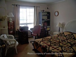Photo 20: Unit 9 81 Laguna Parkway in Ramara: Rural Ramara Condo for sale : MLS®# X3138867