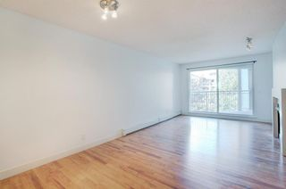 Photo 5: 332 35 Richard Court SW in Calgary: Lincoln Park Apartment for sale : MLS®# A1142484