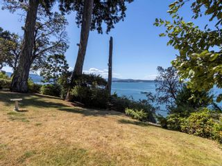 Photo 44: 9594 Ardmore Dr in : NS Ardmore House for sale (North Saanich)  : MLS®# 883375