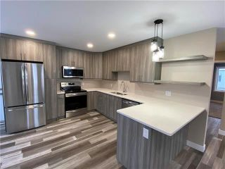 Photo 10: 51 George Street in Garson: R03 Residential for sale : MLS®# 202113306