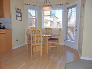 Photo 7: 159 FAIRWAYS Close NW: Airdrie Residential Detached Single Family for sale : MLS®# C3602387