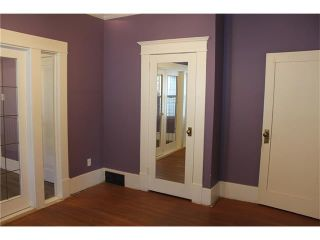 Photo 22: 11 ELMA Street: Okotoks House for sale : MLS®# C4084474