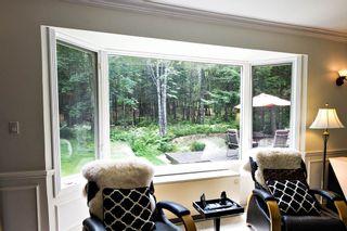 Photo 21: 9 Cedar Court in Middle Sackville: 26-Beaverbank, Upper Sackville Residential for sale (Halifax-Dartmouth)  : MLS®# 202018797