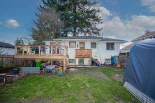 Photo 24: 860 Hunter St in : Na Central Nanaimo House for sale (Nanaimo)  : MLS®# 865491