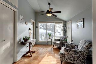 Photo 17: 855 13 Avenue NE in Calgary: Renfrew Detached for sale : MLS®# A1064139