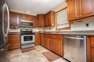 Photo 5: 324 Columbia Drive in Winnipeg: Whyte Ridge Residential for sale (1P)  : MLS®# 202023445