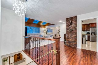 Photo 7: 7750 MUNROE Crescent in Vancouver: Champlain Heights House for sale (Vancouver East)  : MLS®# R2558370