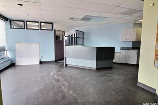 Photo 3: PC#2 77 15th Street East in Prince Albert: Midtown Commercial for lease : MLS®# SK855684