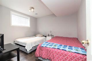 Photo 12: 11 HORTON Court: St. Albert House for sale : MLS®# E4262462