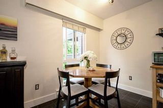 "Photo 10: 304 3680 W 7TH Avenue in Vancouver: Kitsilano Condo for sale in ""Jericho House"" (Vancouver West)  : MLS®# R2539293"