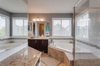 Photo 20: 1151 Kings Heights Way SE: Airdrie Detached for sale : MLS®# A1118627