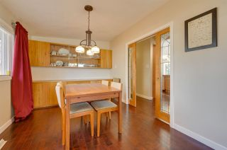 Photo 9: 9011 142 Street in Edmonton: Zone 10 House for sale : MLS®# E4254484