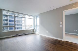 Photo 14: 1016 6188 NO. 3 Road in Richmond: Brighouse Condo for sale : MLS®# R2511515