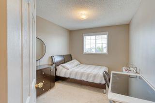 Photo 25: 14427 131 Street in Edmonton: Zone 27 House for sale : MLS®# E4246677