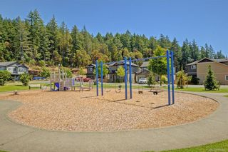 Photo 28: 959 Lobo Vale in Langford: La Happy Valley Row/Townhouse for sale : MLS®# 843446