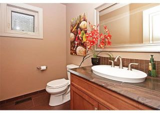 Photo 7: 611 54 Avenue SW in Calgary: Windsor Park Detached for sale : MLS®# A1082422