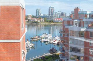 Photo 22:  in Victoria: Vi James Bay Condo for sale : MLS®# 843193