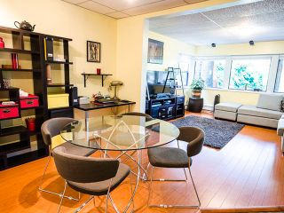 Photo 15: 1785 VIEW Street in Port Moody: Port Moody Centre House for sale : MLS®# V1137846