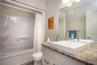 Photo 24: 77 340 John Angus Drive in Winnipeg: South Pointe Condominium for sale (1R)  : MLS®# 202004012