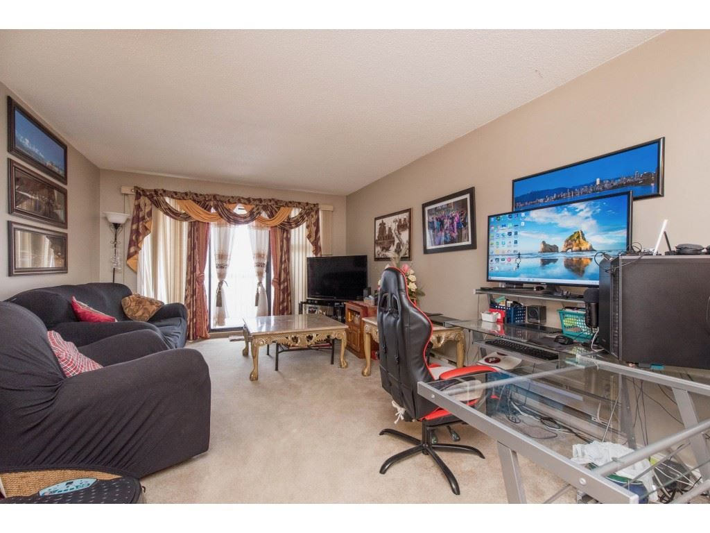 Photo 12: Photos: 1315 45650 MCINTOSH Drive in Chilliwack: Chilliwack W Young-Well Condo for sale : MLS®# R2540443