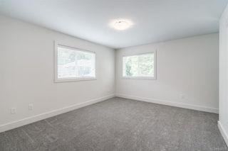 Photo 14: 104 2117 Charters Rd in Sooke: Sk Sooke Vill Core Row/Townhouse for sale : MLS®# 832036