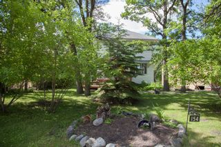 Photo 2: SOLD in : Woodhaven Single Family Detached for sale : MLS®# 1516498