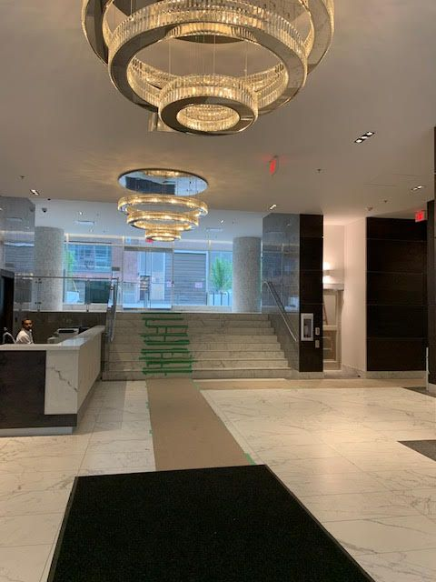 Photo 1: Photos: 1283 Howe Street in Vancouver: Yaletown West End Condo for rent (Downtown Vancouver)