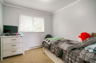 Photo 28: 21055 92 Avenue in Langley: Walnut Grove House for sale : MLS®# R2583218