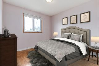 Photo 20: 6831 Huntchester Road NE in Calgary: Huntington Hills Detached for sale : MLS®# A1141431