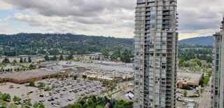 """Photo 11: 2702 1188 PINETREE Way in Coquitlam: North Coquitlam Condo for sale in """"M3 by Cressey"""" : MLS®# R2384325"""