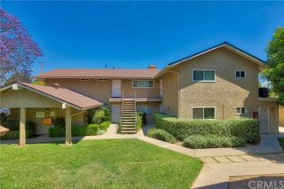 Photo 3: Property for sale: 1960 Evergreen Street in La Verne