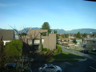 Photo 10: 406 West 28TH AVENUE in Vancouver: Home for sale