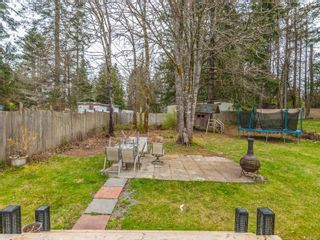 Photo 29: 1343 FIELDING Rd in : Na Cedar House for sale (Nanaimo)  : MLS®# 870625