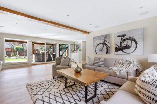 Photo 24: 13440 20 Avenue in Surrey: Crescent Bch Ocean Pk. House for sale (South Surrey White Rock)  : MLS®# R2588191