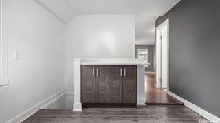 Photo 11: 316 J Avenue North in Saskatoon: Westmount Residential for sale : MLS®# SK868395