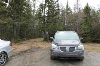 Photo 12: Lot 4 Miller Road in Devon: 30-Waverley, Fall River, Oakfield Vacant Land for sale (Halifax-Dartmouth)  : MLS®# 202007244